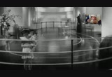 Still frame from: Internet Archive Creative Commons Promo