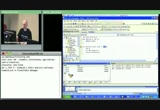Still frame from: Introductory Intel x86: Architecture, Assembly, Applications, Day 1, Part 3