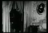 Still frame from: Invisible Ghost 720p 1941
