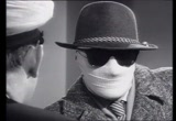 Still frame from: Invisible Man - Man in Disguise 1959
