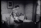 Still frame from: Invisible Man - The Big Plot 1959