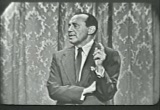 Still frame from: Peggy King and Art Linkletter Guests