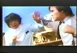 Still frame from: Jackie Chan Martial Arts Mayhem