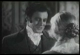 Still frame from: Jane Eyre