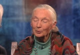 Still frame from: Jane Goodall videos