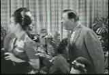 Still frame from: 1950's Television: ''Ozzie and Harriet'' (Episode: ''Jealous Joe Randolph'', Aired 4 February 1959)