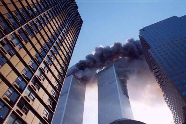 JeffGalloway_WTC1n.jpg