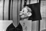 Still frame from: Classic TV: ''Howdy Doody'' - 8th March 1949