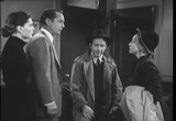 Still frame from: Jigsaw 720p 1949