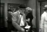 Still frame from: Fifties Television: ''Home of the Week'' - I Married Joan (1954)