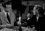 Still frame from: Johnny O' Clock (1947)