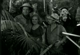 Still frame from: Jungle Jim Serial - 1937 - Grant Withers - Chapters 9 thru 12