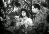 Still frame from: Jungle Siren (1942)