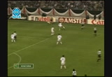 Still frame from: Juventus Vs Real Madrid Uefa, Champions, League, Final, 1997, 1998