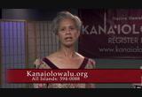 Kana'iolowalu - Maui