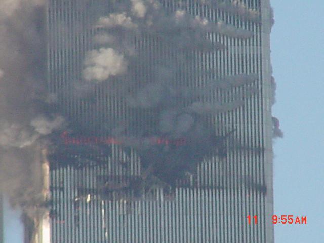 KareemElHeneidi_El-Heneidi_WTC_03.jpg