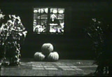 Still frame from: ''The Kate Smith Evening Hour'' - 21 November 1951 (Incomplete)