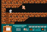 Still frame from: Kyman & SilentSlayers's NES Digger - The Legend of the Lost City in 03:26.93