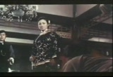 Still frame from: LADY WHIRLWIND  1973
