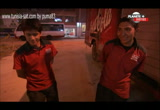 Still frame from: L Affaire Coca Cola By Puma83 For Www.tunisia Sat.com