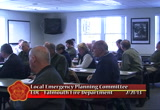 Still frame from: Local Emergency Planning Committee February 21, 2013