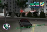 Still frame from: Grand Theft Auto: Vice City