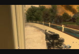 Still frame from: Call of Duty: Modern Warfare 2
