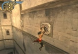 Still frame from: Prince of Persia: The Two Thrones
