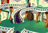 Still frame from: Toonstruck