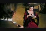 Still frame from: Lady Frankenstein German Widescreen Extended Cut