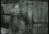 Still frame from: ''The Lone Ranger'' - The Legion of Old Timers