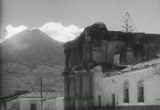 Still frame from: Leon Mandel Guatemala Expedition, 1933-1934 (Reel 2)