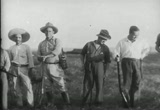 Still frame from: Leon Mandel Guatemala Expedition, 1933-1934 (Reel 4)