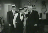 Still frame from: ''Life with Buster Keaton'' - Misc episode