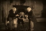 Still frame from: 'Little Lord Fauntleroy' (1921) starring Mary Pickford