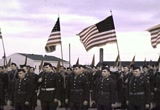 Still frame from: [Home Movies: Lloyd Spooner, Fort Bragg, Army Base Footage]