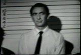 Still frame from: Lock Up: The Case of Frank Corry