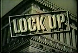 Still frame from: Lock Up: The Locket