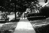 Still frame from: Lost Landscapes of Detroit 2010