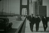 Still frame from: Lost Landscapes of San Francisco 7