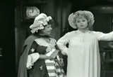 Still frame from: Lucille Ball as Guest