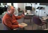 Still frame from: MIT 21M.542 Interdisciplinary Approaches to Musical Time, IAP 2010