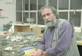Still frame from: 4.125 Architecture Studio: Building in Landscapes | Fall 2002