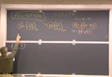 Still frame from: MIT 5.60 Thermodynamics & Kinetics, Spring 2008