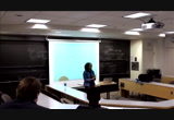 Still frame from: MIT ESD.172J/SP.793J X PRIZE Workshop: Grand Challenges in Energy, Fall 2009