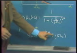 Still frame from: MIT RES.6-008 Digital Signal Processing, 1975