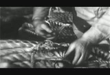 Still frame from: Rigging: Use And Care Of Fiber Rope