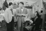 Still frame from: 'Mack And Myer For Hire': Mack & Myer Meet Jennie (Classic TV)