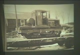 Still frame from: Maine Made Automobiles