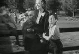 Still frame from: Make_A_Wish_1937